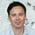 Steffan Berg